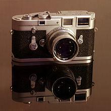 220px-Leica_M3_mg_3848